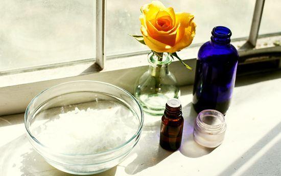 Crema cu turmeric si ghimbir The Herbalist (inflamatii, dureri articulare)