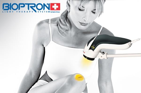 tratamentul durerii articulare bioptron)