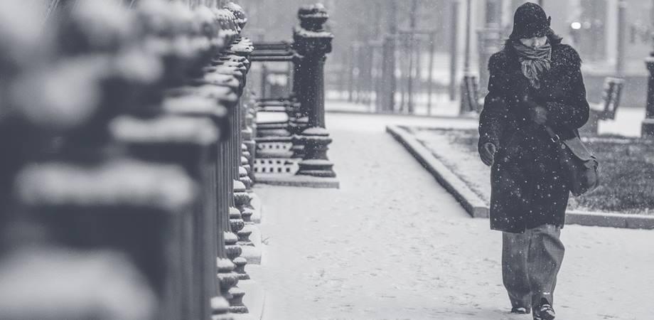 Dureri articulare vreme rece. De ce dor mai mult genunchii iarna