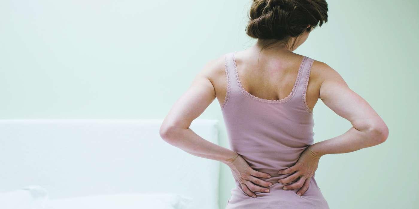 care sunt injecții mai bune pentru durerile articulare epicondilita simptomelor articulației cotului și tratamentul unguentului