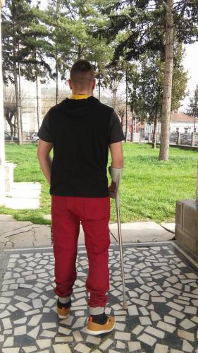 accident de umăr de prim ajutor medicament pentru întărirea cartilajului