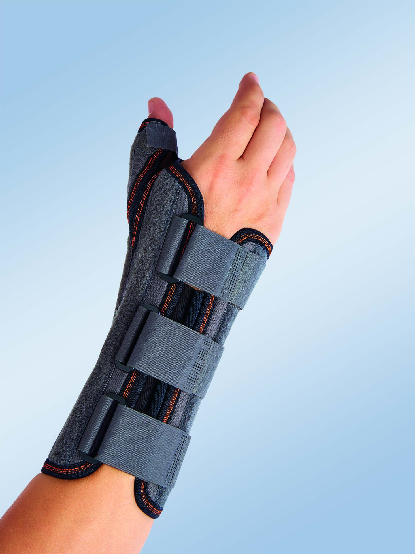 leziuni la nivelul încheieturii mâinii)