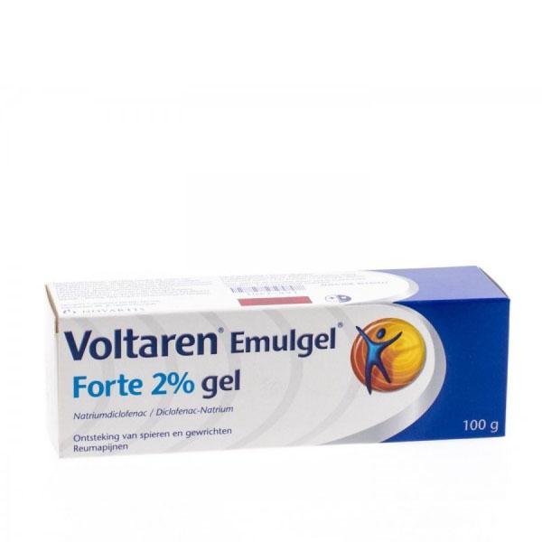 medicamente nesteroidiene pentru tratamentul articulațiilor de nouă generație
