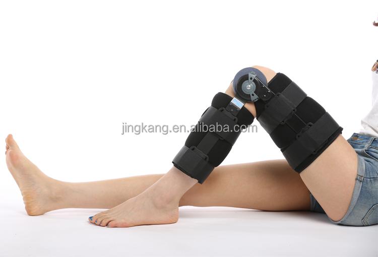 durere în articulația genunchiului și tratamentul acesteia tratamentul artrozei balashikha