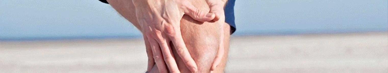 tratamentul sever al entorsei umărului