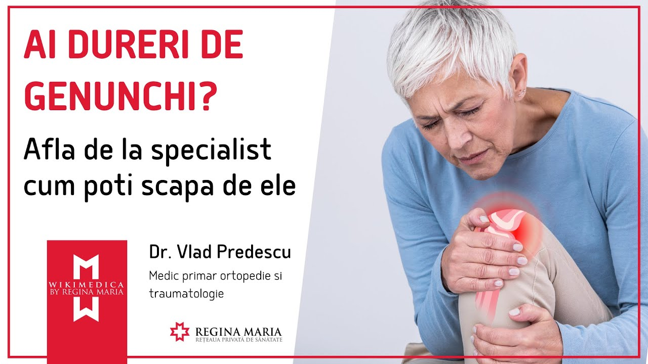 sinovita articulației genunchiului provoacă tratament durere ascuțită în articulațiile mâinilor