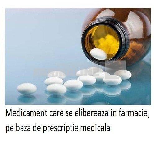 fluconazol pentru dureri articulare)