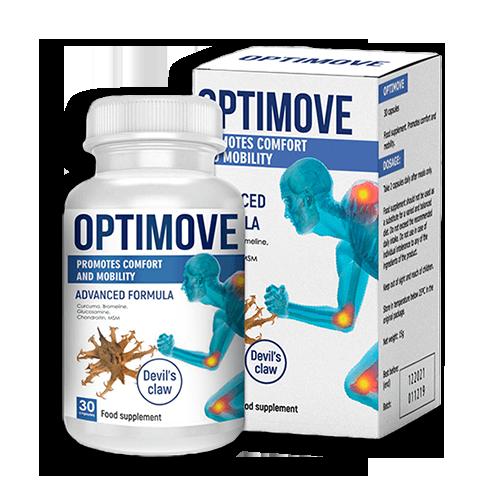unguente pentru inflamație și dureri articulare Ibuclin pentru dureri articulare