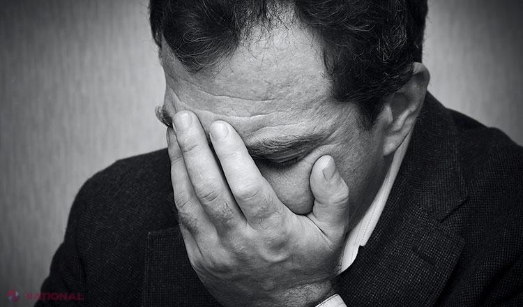 Pachet 3 cutii Supramax ARTICULATII 30 plicuri Cui să transforme durerea articulară