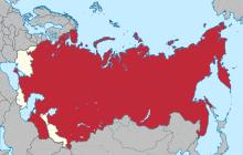 tratament comun în Caucazul de Nord)