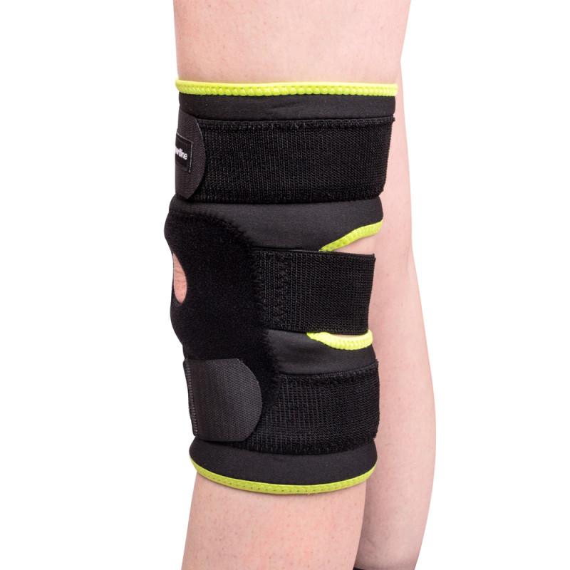 Role de leziuni la genunchi - centru-respiro.ro