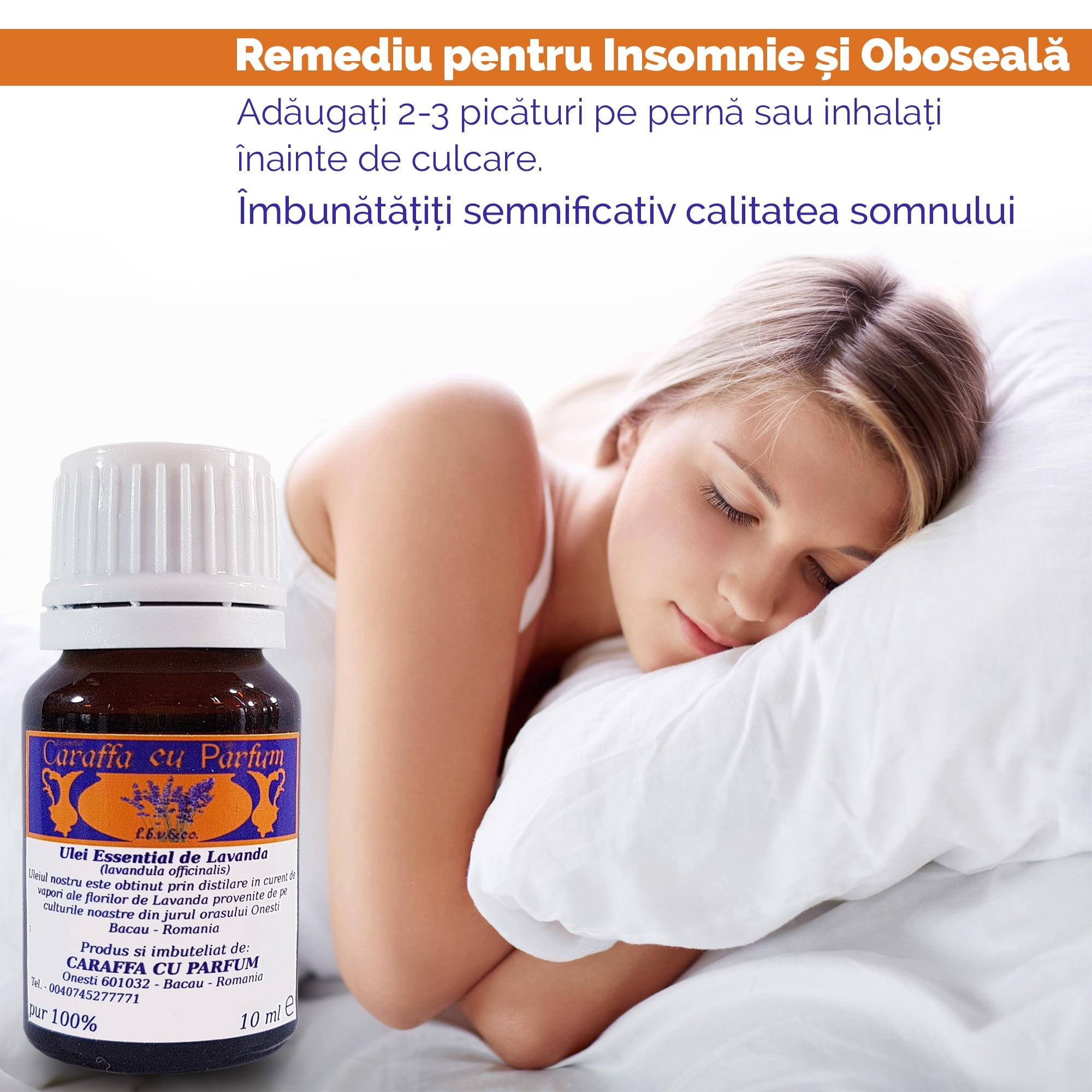 Utilizarea uleiului de brad pentru durerile articulare