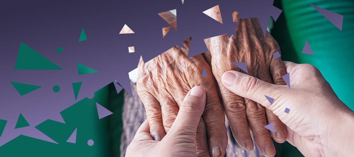 mâinile îngheață artrita)