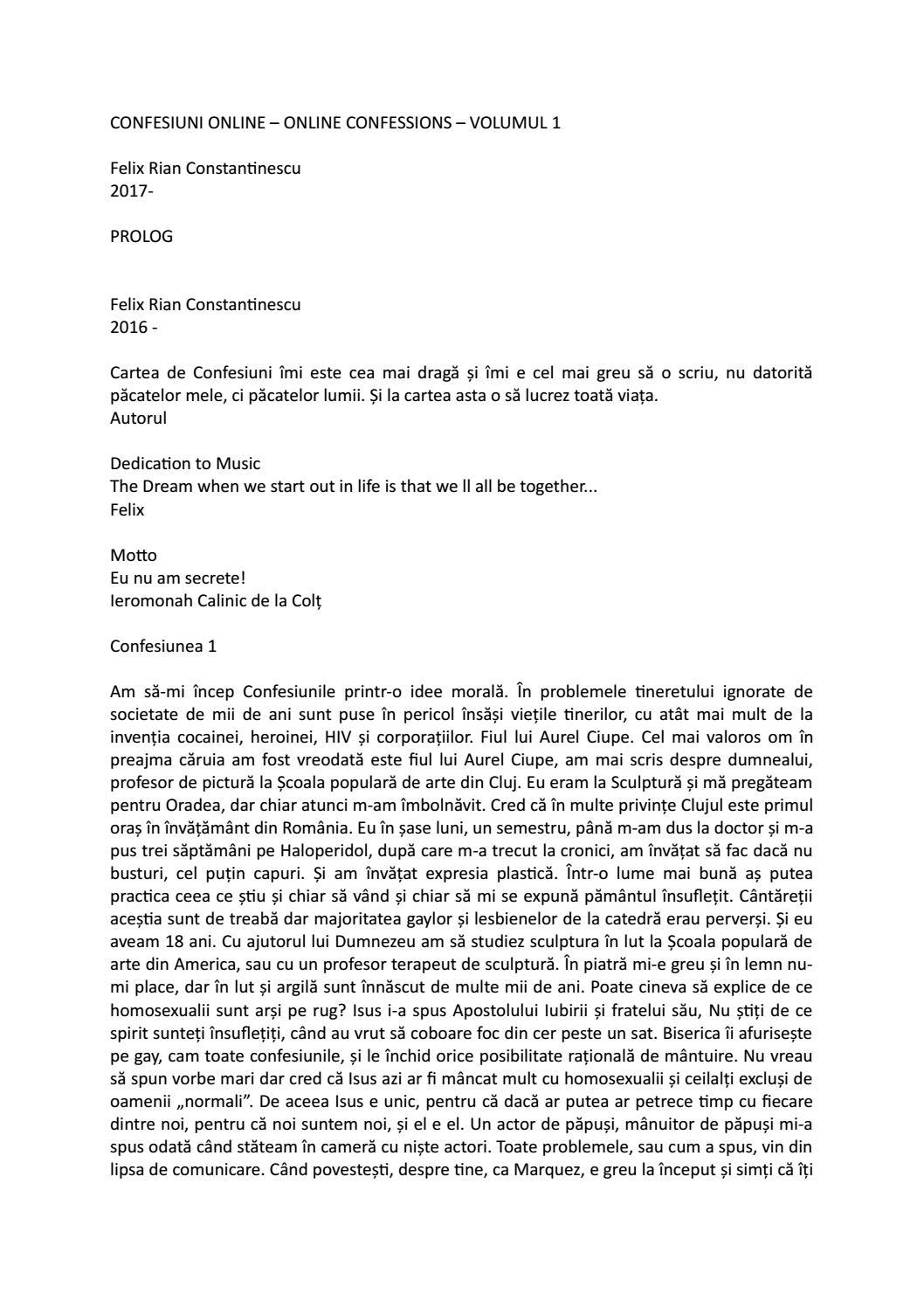 recenzii ale tratamentului comun orion)