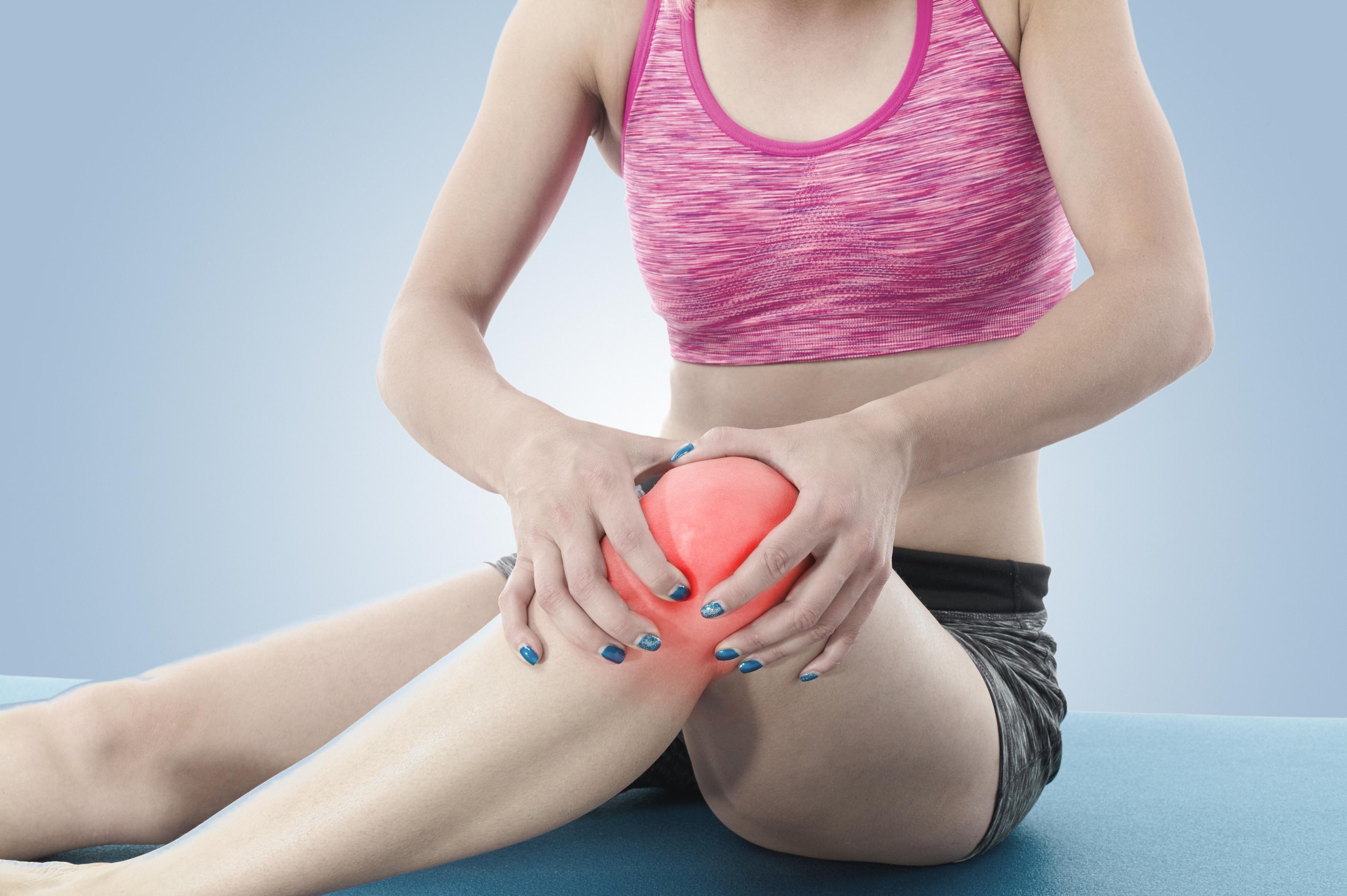 durere la gleznă și joc mâncare dureri articulare
