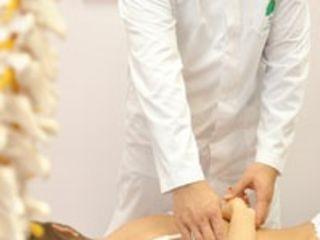 tratamentul articulațiilor pâinii brune
