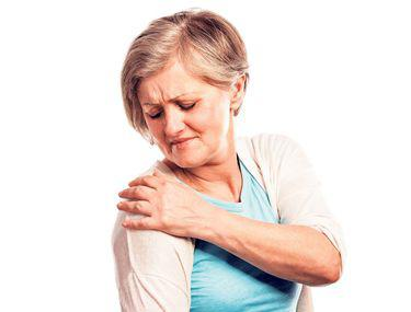 cum să scapi de dureri severe în articulații)