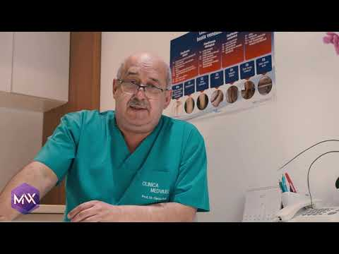 Depunerea de săruri în articulații: cum să scapi de boală?