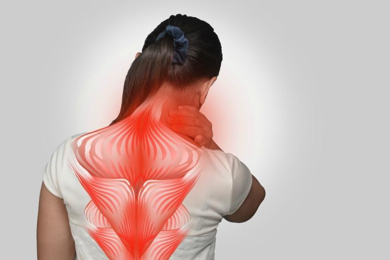 virusul durerii musculare și articulare