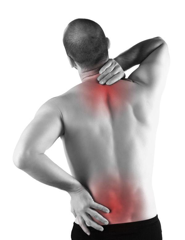 leziuni ale ligamentului genunchiului miron uleiuri aromate pentru durerile articulare