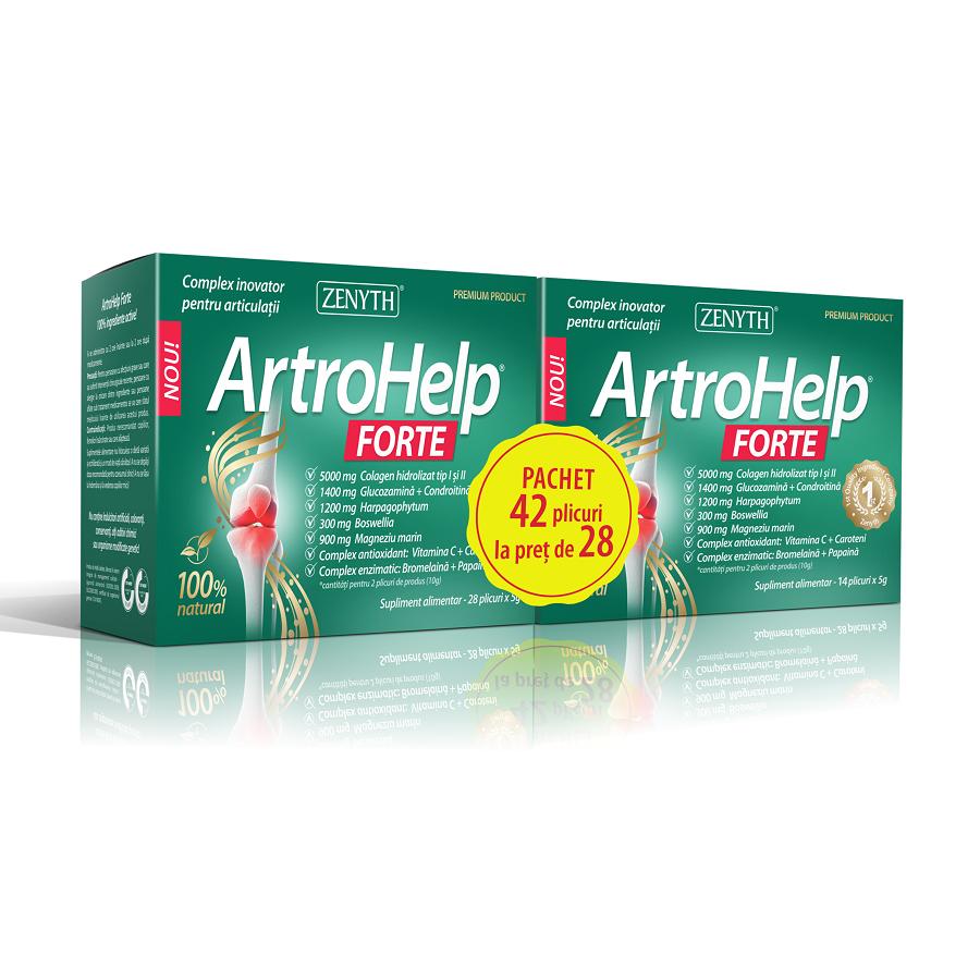 capsule pentru artroza articulațiilor condrogard pentru artroza articulației șoldului