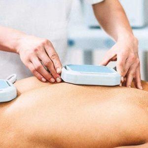 magnetoterapie și tratamentul artrozei)