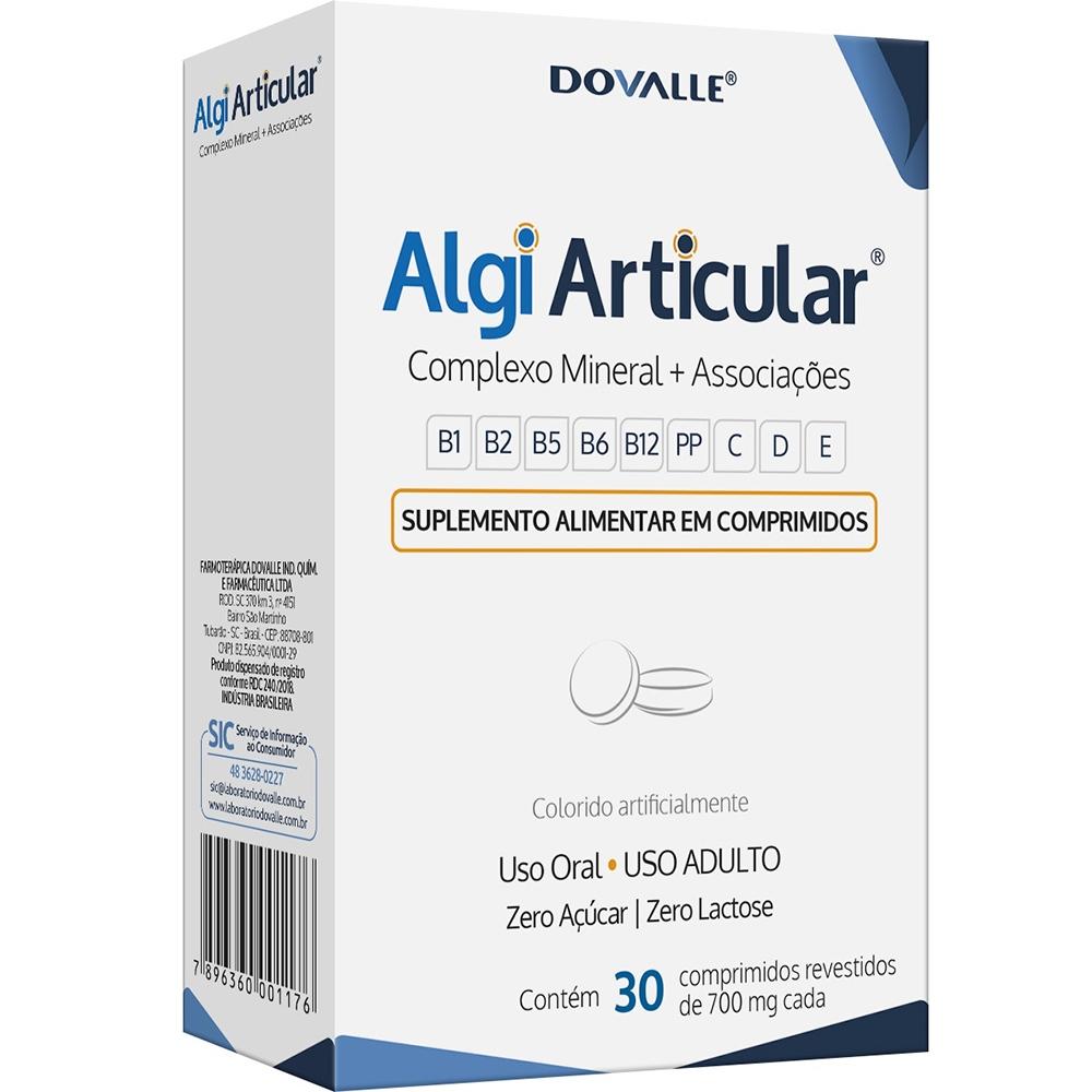 Articulații mobile Glucozamină 1200, 30 comprimate, Queisser Pharma