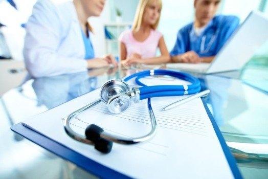 tratamentul bolilor infecțioase comune