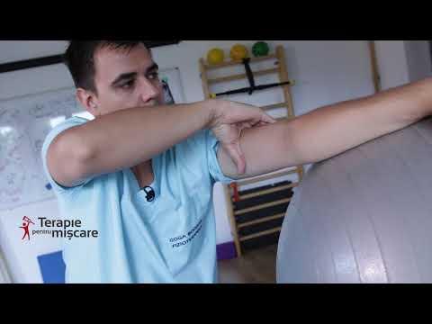 tratament articular shira