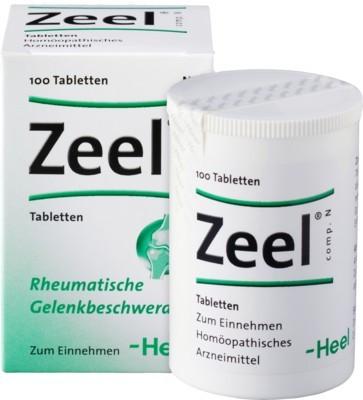 homeopatie pentru tratamentul durerii articulare