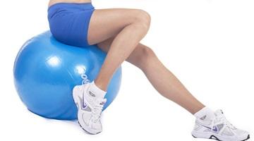 revizuirile de deformare ale artrozei articulare dacă articulația călcâiului doare