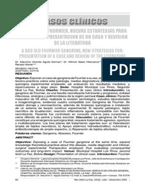 literatura de tratament comun rețete de tratament pentru artroza bunicii