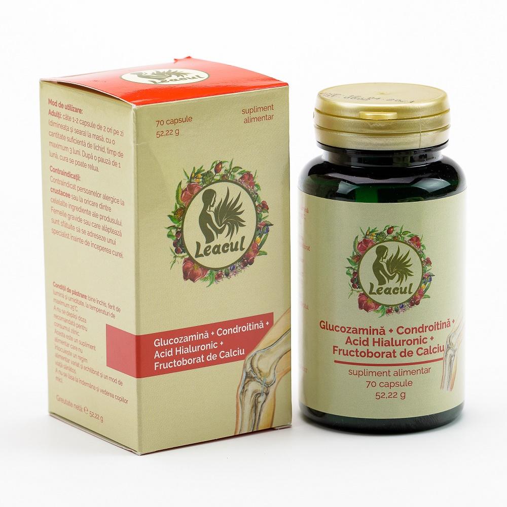 8in1 glucozamină cu preț de condroitină dureri de cot cu pumnul încleștat
