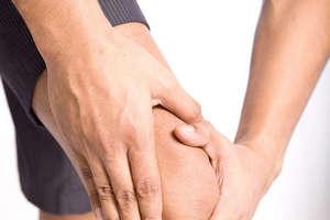 preparate condoprotectoare pentru piaskledin articulații