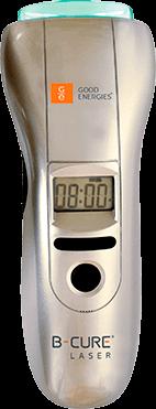 Laser pentru dureri la genunchi - centru-respiro.ro