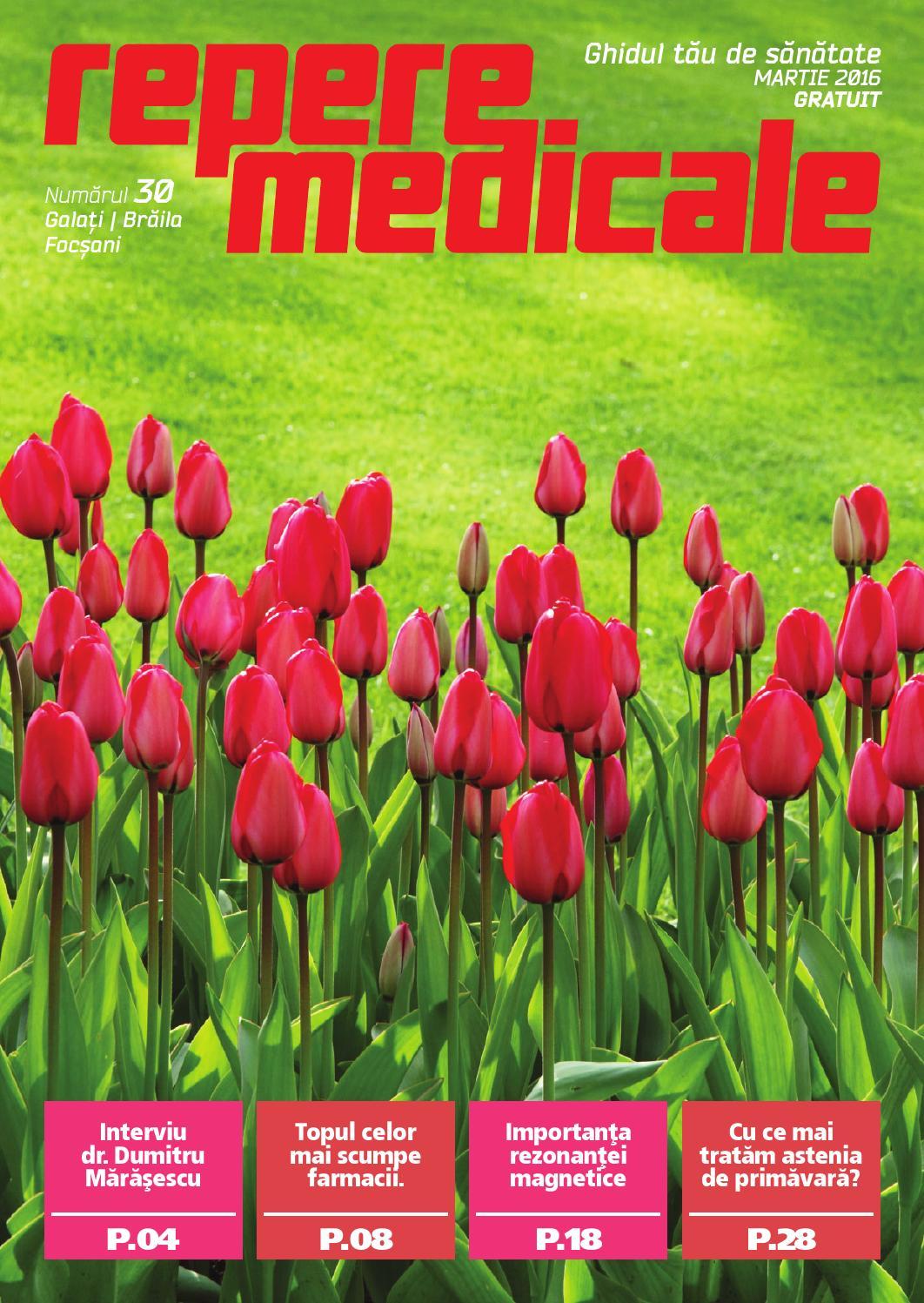 exacerbarea de primăvară a bolii articulare