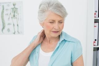 analizează nano artrita anti din articulații)