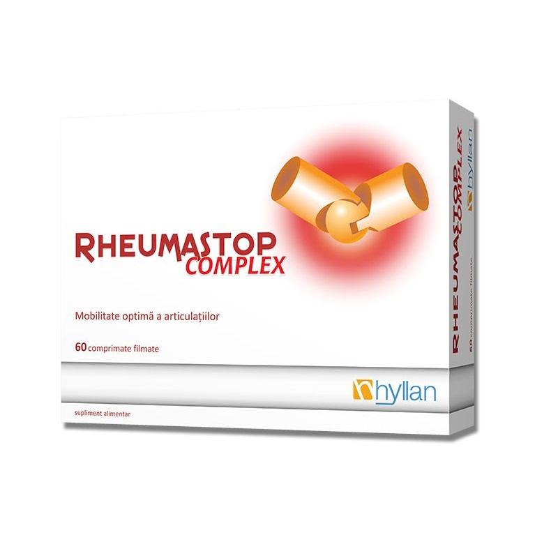 condroitină cu compoziție complexă de glucozamină)