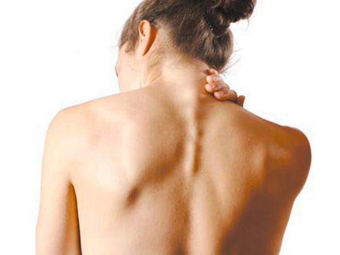 Remedii homeopate pentru osteochondroza coloanei vertebrale cervicale,