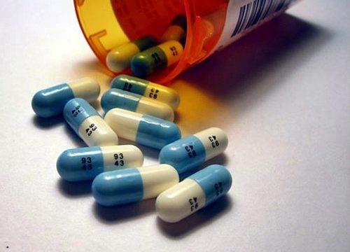 medicamente pentru pastilele bolnavilor