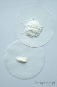 instrucțiune de condroitină crema de glucozamină