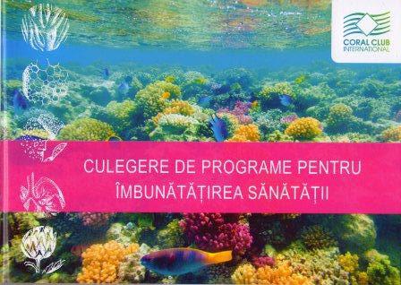 tratament comun într-un club de corali)
