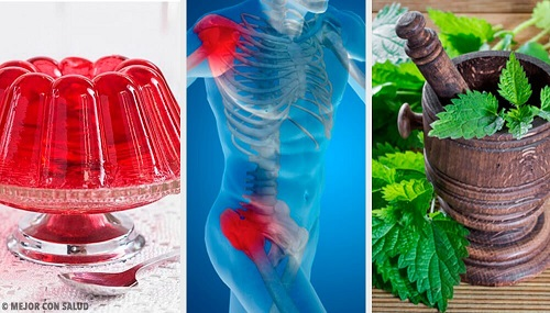 medicament pentru întărirea cartilajului)