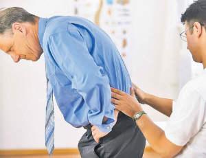care sunt bolile articulației genunchiului recenzii inteligente pentru cremă articulară