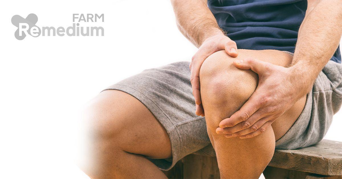 dureri ascuțite și dureri articulare)