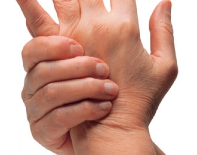 boala articulară autoimună este)