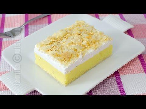 prăjituri cu miere pentru dureri articulare