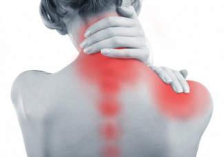 unguent antiinflamator articular)