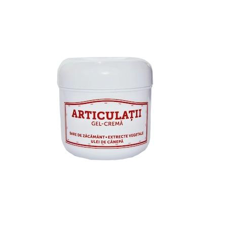 unguent cu glucozamină și condroitină ierburi împotriva durerilor articulare