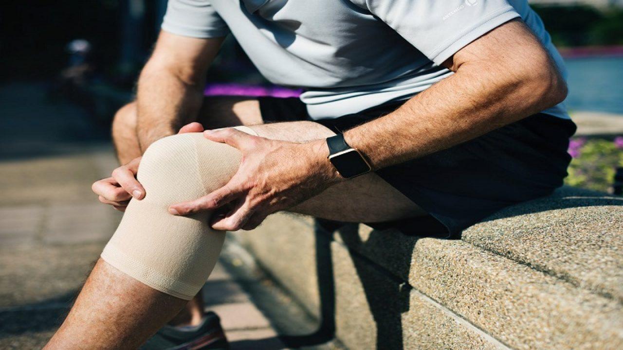 tratamentul bolilor articulare artroza articulația de pe vârf este umflată și dureroasă